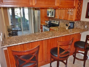 Condo for rent Naples Fl