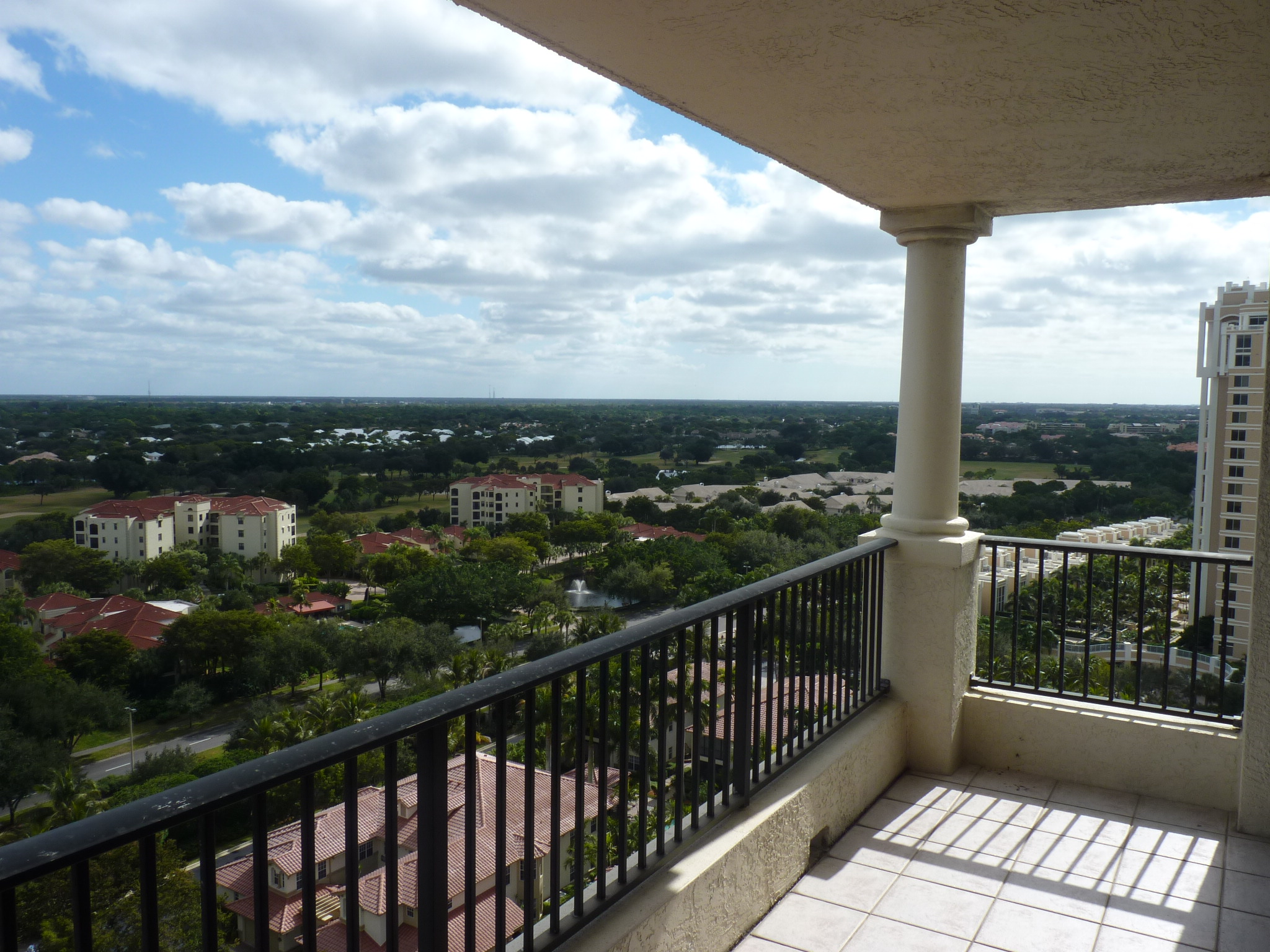 17th floor luxury condo gulf view naples florida real for 17th floor