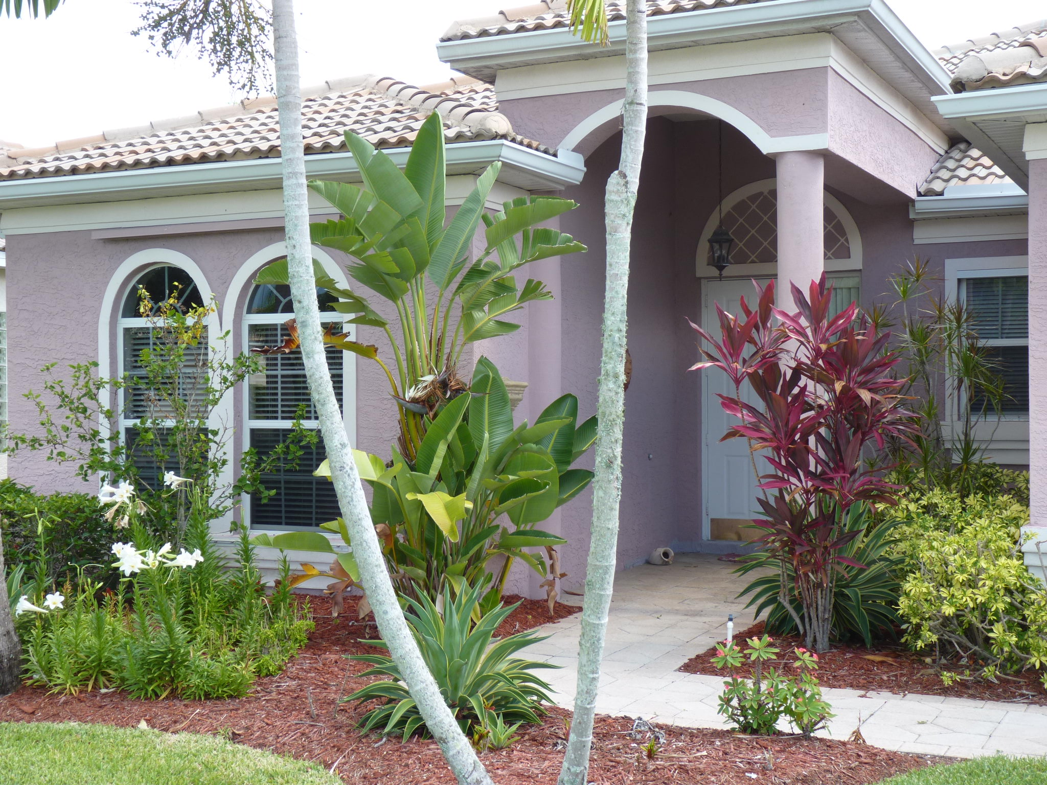 golf community home for sale in naples florida pre
