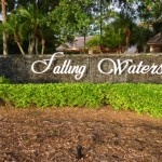Homes for Sale in Falling Waters