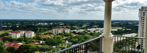 Homes for sale in Naples Florida.