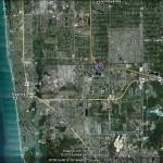 Search for homes in Naples Fl