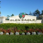 Find Glen Eagle Homes For Sale in Naples Florida