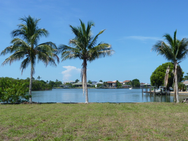 Waterfront Property For Sale Naples Florida on Saturnia Lakes Naples Homes For Sale