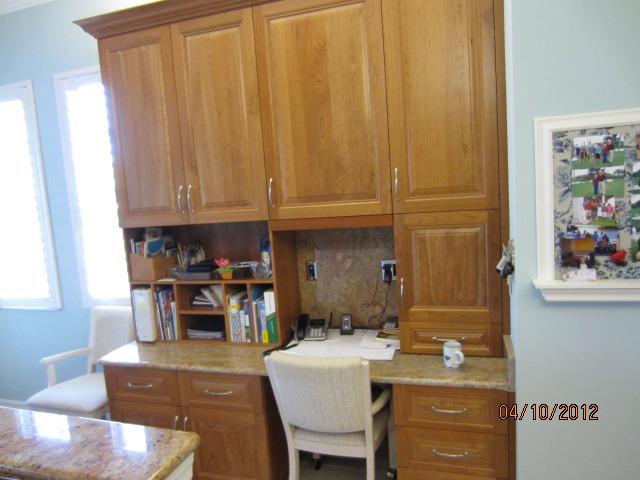 Pelican Bay Coach Home For Sale 1300 L Ambiance Circle